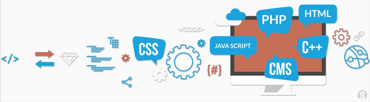 iphone-application-development