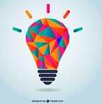 Idea Creation