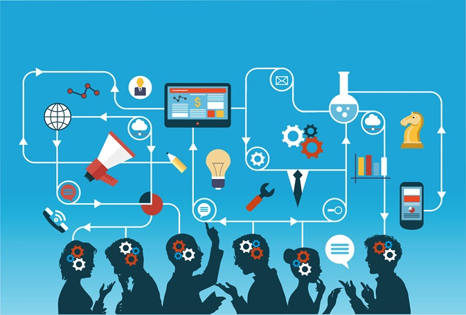Blogs on Latest Technologies, Android, iOS Mobile Apps Development Dubai,  UAE   Technomobs